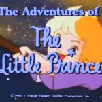 10 Mais – Narradores em animes dos anos 80.