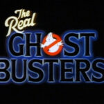 Elenco de Dublagem - Os Verdadeiros Caça-Fantasmas (The Real Ghostbusters – 1986)