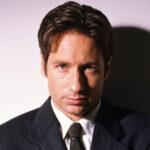 10 Mais – Dubladores de protagonistas em séries dos anos 90