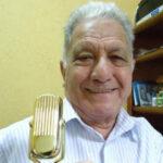 Morre Mário Monjardim, a voz brasileira do personagem Salsicha.