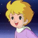 10 Mais – Dubladoras de protagonistas em animes dos anos 80.