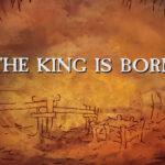 Elenco de Dublagem - O Novo Testamento - Nasce o Rei (Animated Stories from the New Testament - The King Is Born - 1987)