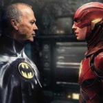 Pensando em Dublagem: A Voz de Um Herói - Por que Garcia Júnior faria a voz de Keaton em Batman?