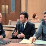 Baú da Dublagem: A série Os Defensores (1961)